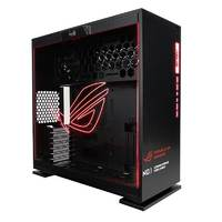In-Win 303 RGB ROG Mid Tower Case