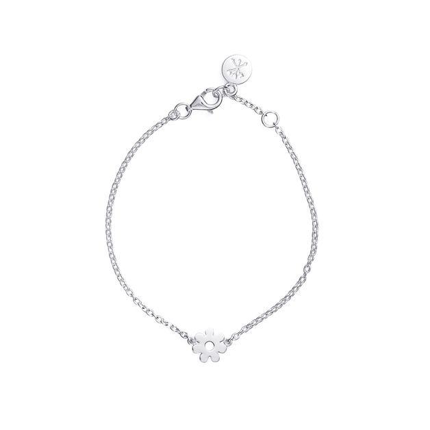 Bo + Bala: Beauty Bracelet