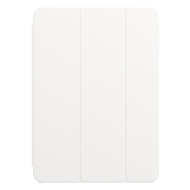 Apple: Smart Folio for 11-inch iPad Pro - 2nd Gen (White)
