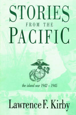 Stories From The Pacific by Lawrence F. Kirby image