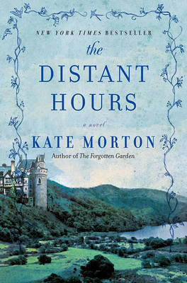 The Distant Hours by Kate Morton image