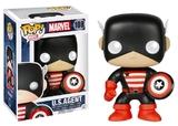 Marvel - U.S. Agent Pop! Vinyl Figure