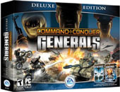 The Ultimate Warfare Pack for PC Games