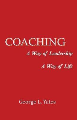 Coaching by Mr George L Yates image
