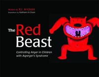 The Red Beast by Kay Al-Ghani