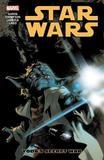 Star Wars Vol. 5: Yoda's Secret War by Jason Aaron