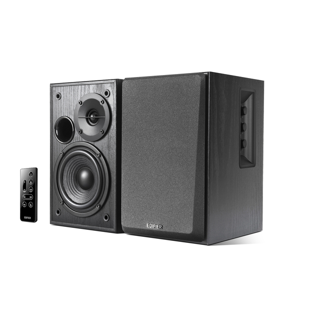 Edifier: R1580MB Lifestyle Speakers | at Mighty Ape NZ