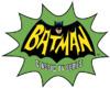 McFarlane: Batman 1960's