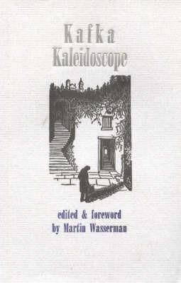 Kafka Kaleidoscope image