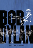 Bob Dylan 30th Anniversary Concert Celebration (Deluxe Edition) on Blu-ray