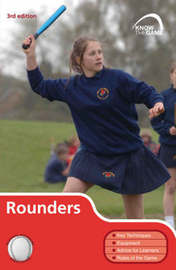 Rounders by National Rounders Association image