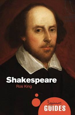 Shakespeare by Ros King