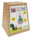 Eric Carle: Show Time Dome - Super Dough Model Kit
