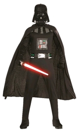 Star Wars Darth Vader - Standard Size