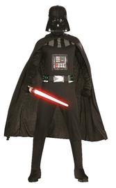 Star Wars Darth Vader - Standard Size