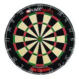 Puma: Classic Bristle Dartboard