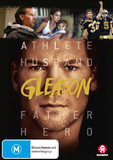 Gleason on DVD