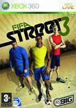 FIFA Street 3 (Classics) for X360