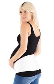 Belly Bandit: Upsie Belly - Nude (Large) image