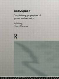 BodySpace image