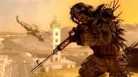 Battlefield 2: Modern Combat for X360 image