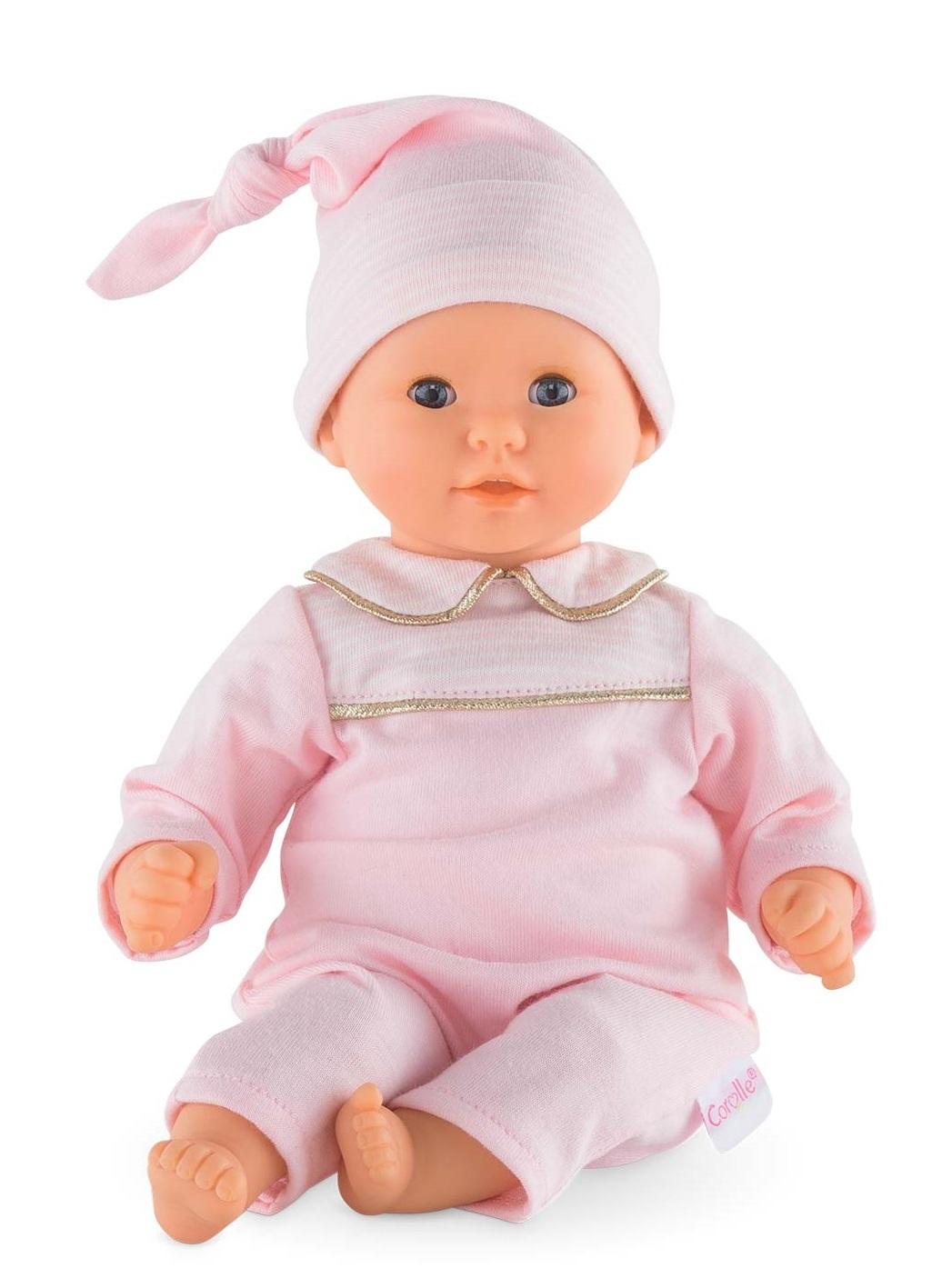 Corolle: Mon Premier - Charming Calin Doll image