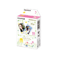 Fujifilm Instax Mini Film 10 Pack - Hello Kitty Sweet and Simple