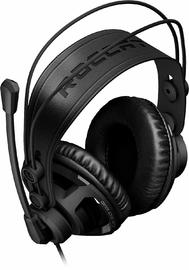 ROCCAT Renga Boost Stereo Gaming Headset for PS4