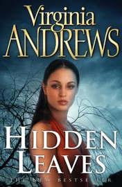 Hidden Leaves by Virginia Andrews image