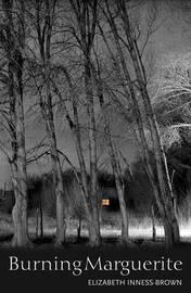 Burning Marguerite by Elizabeth Inness-Brown image