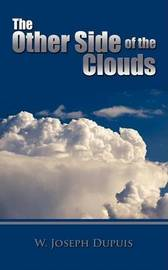 The Other Side of the Clouds by W. Joseph Dupuis image
