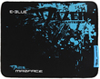 E-Blue Mazer Gaming Mouse pad - Small for PC Games