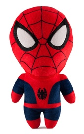 Marvel: Spider-Man (Classic) - Phunny Plush