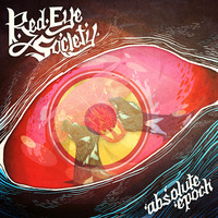 Absolute Epoch by Red Eye Society
