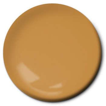 Testors Wood Acrylic (Flat) image
