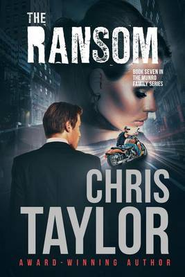The Ransom by Chris Taylor image