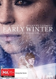 Early Winter DVD
