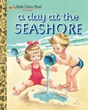 LGB:A Day at the Seashore by Kathryn Jackson