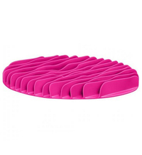 Fun Feeder Mat Regular (Pink)