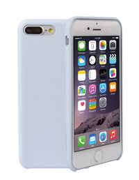 Uniq Hybrid Apple iPhone 7 Plus Pastel Bluebell - Blue