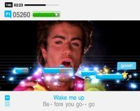 SingStar '80s (Game Only) for PlayStation 2 image