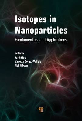 Isotopes in Nanoparticles image