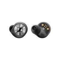 Sennheiser Momentum True Wireless In-Ear Headphones