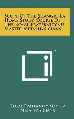 a study of a fraternity
