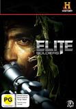 Elite Soldiers on DVD