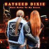 Hair Down To My Grass by Hayseed Dixie