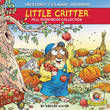 Little Critter Fall Storybook Collection by Mercer Mayer