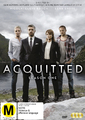 Acquitted - Season 1 on DVD