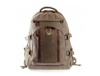 Classic Backpack Large - Brown
