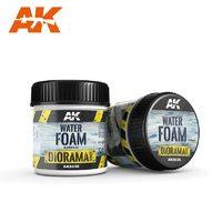 AK Water Foam (100ml)